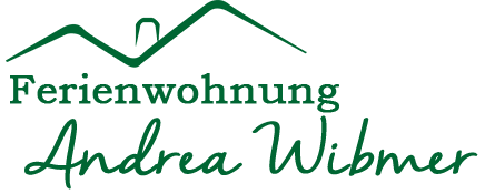 Ferienwohnung Andrea Wibmer